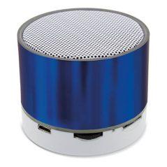 Altavoz Bluetooth Barato Regalos Originales | Detalles para Niños