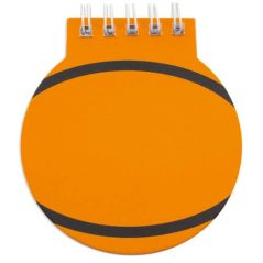 Libreta Baloncesto Detalles para Niñ@s0,49 €