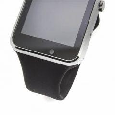 Reloj Barato Movil Relojes15,46 €