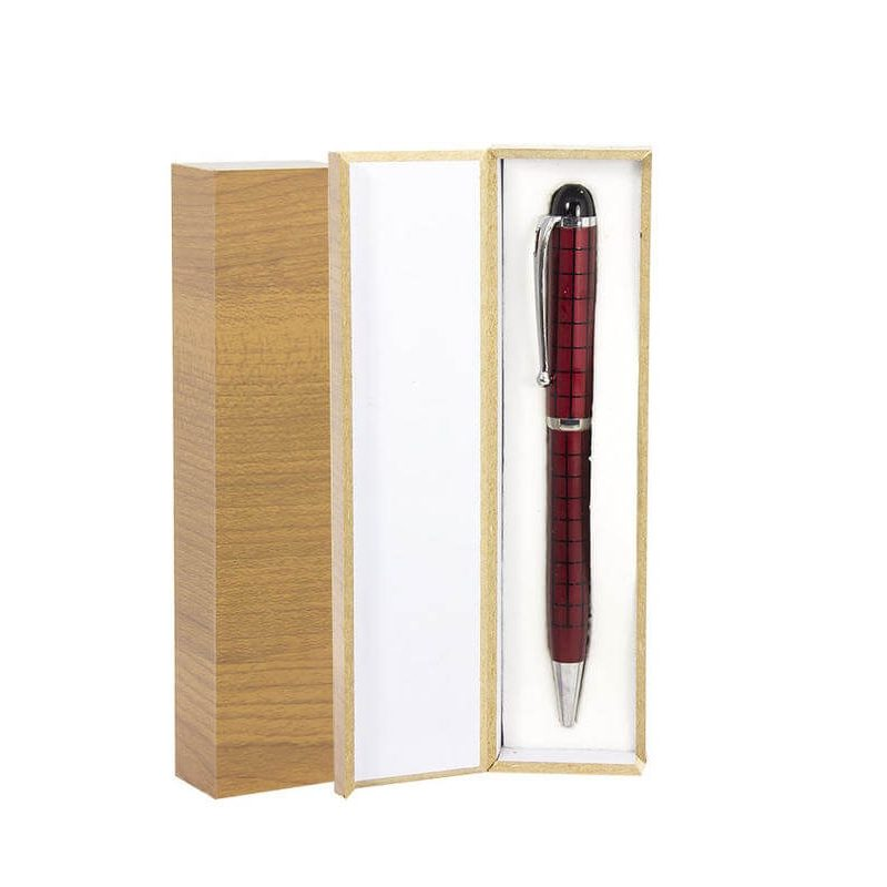 Bolígrafos Boda Recuerdos de Comunion