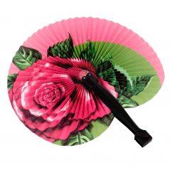 Pai Pais Rosas Regalos Originales | Detalles Niñ@s | Otras0,50 €