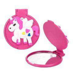 Unicornio Espejos Detalles para Niños