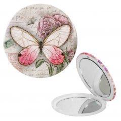 Espejos de Bolso Mariposas Regalos Originales | Detalles para Niños 26178