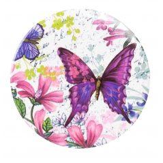 Espejos Mariposas Bolso Regalos Originales | Detalles Niñ@s | Otras0,62 €