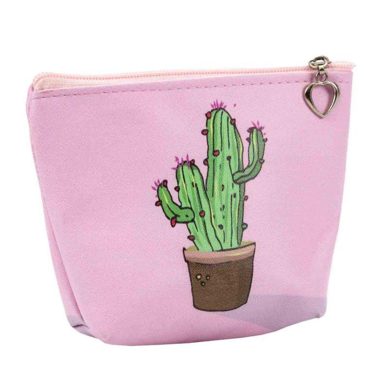 Detalles Comunión Cactus Detalles de Comunion para Mujeres