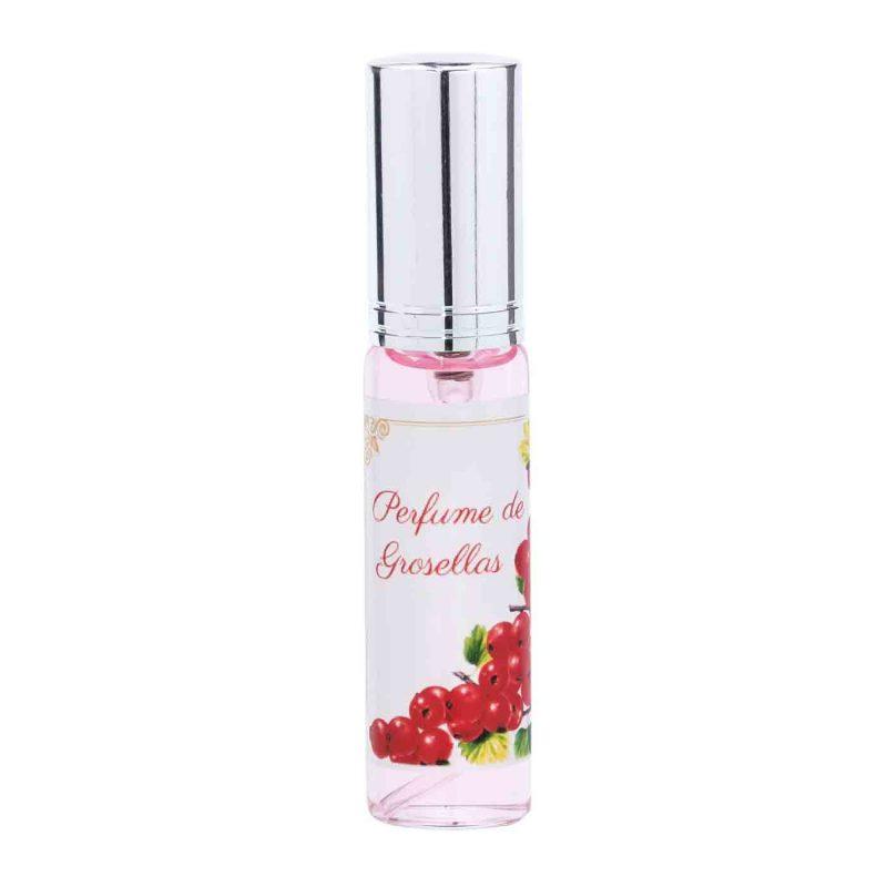 Atomizador Perfume de Grosellas Mini Perfumes para Bodas Baratos0,88 €