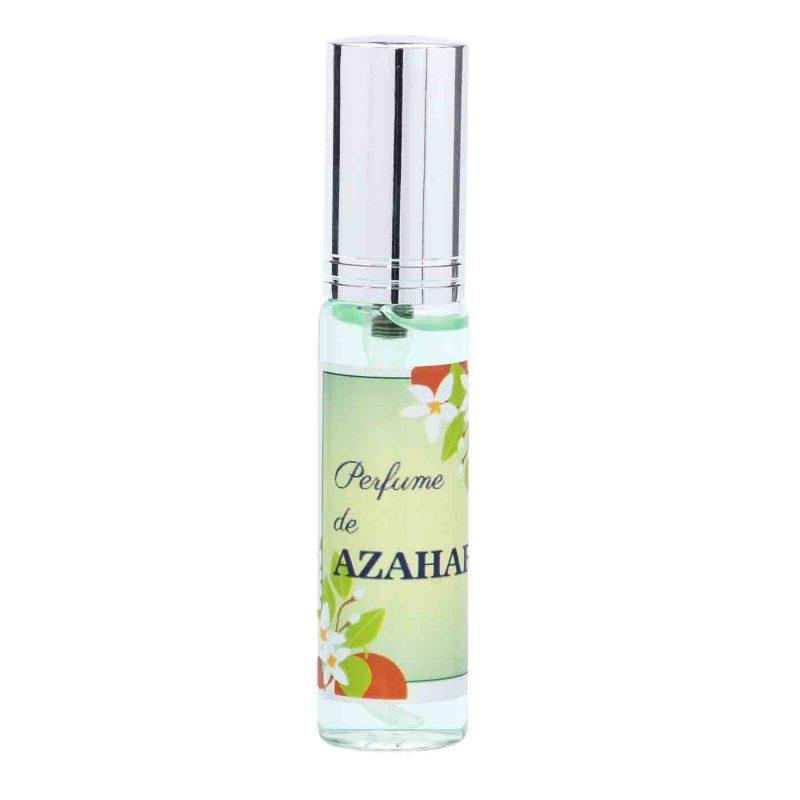 Atomizador Perfume de Azahar Mini Perfumes para Bodas Baratos0,88 €