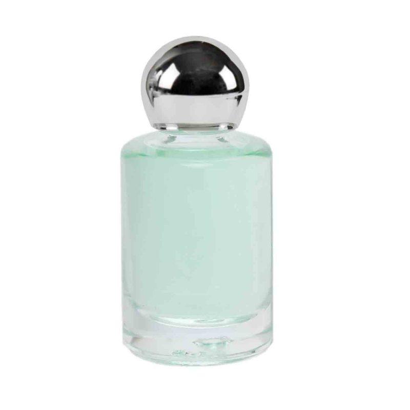 Perfume Azahar Redondo Mini Perfumes para Bodas Baratos0,81 €