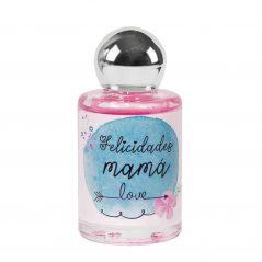 Perfume Rosas Felicidades Mamá Ocasiones Especiales