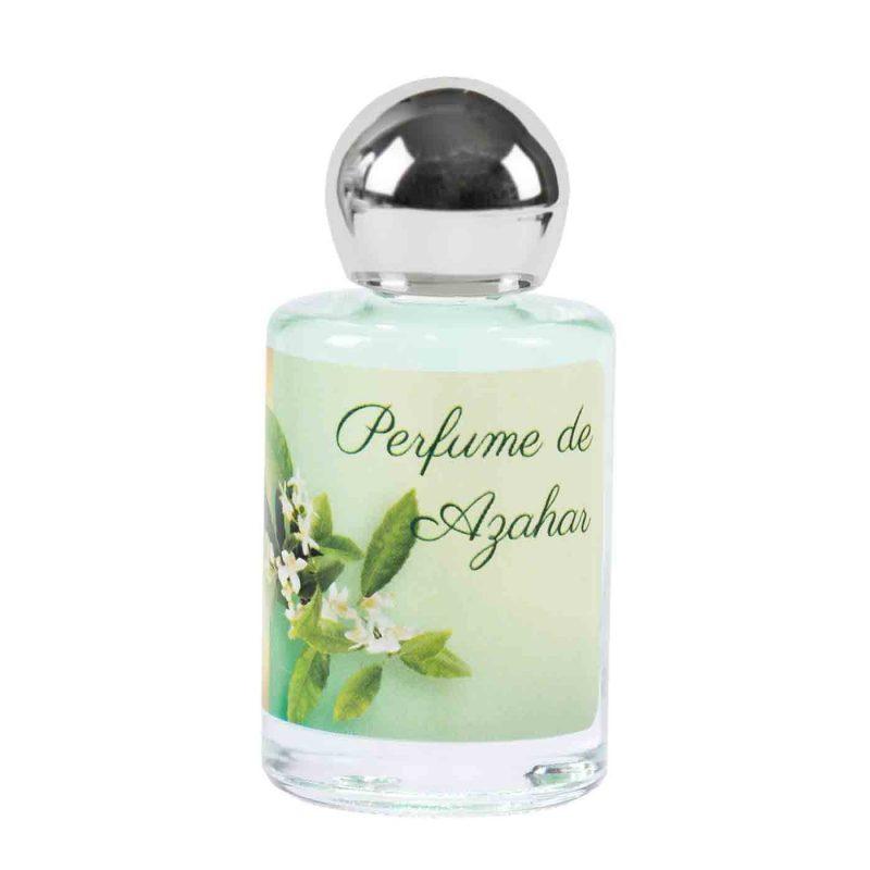 Perfume Comunión Perfume de Azahar Perfumes para Invitados de Comunión0,88 €