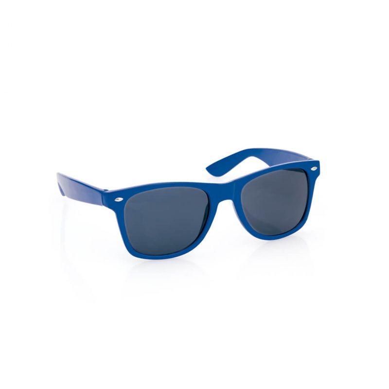 Gafas de Sol Baratas Surtidas Detalles Primera Comunión