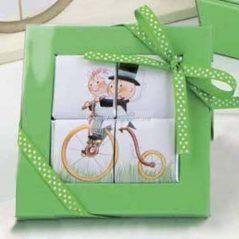 Cajas de Chocolates Pit Pita