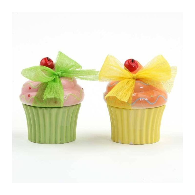Cajitas Cupcakes Bodas Detalles de Boda Baratos5,12 €