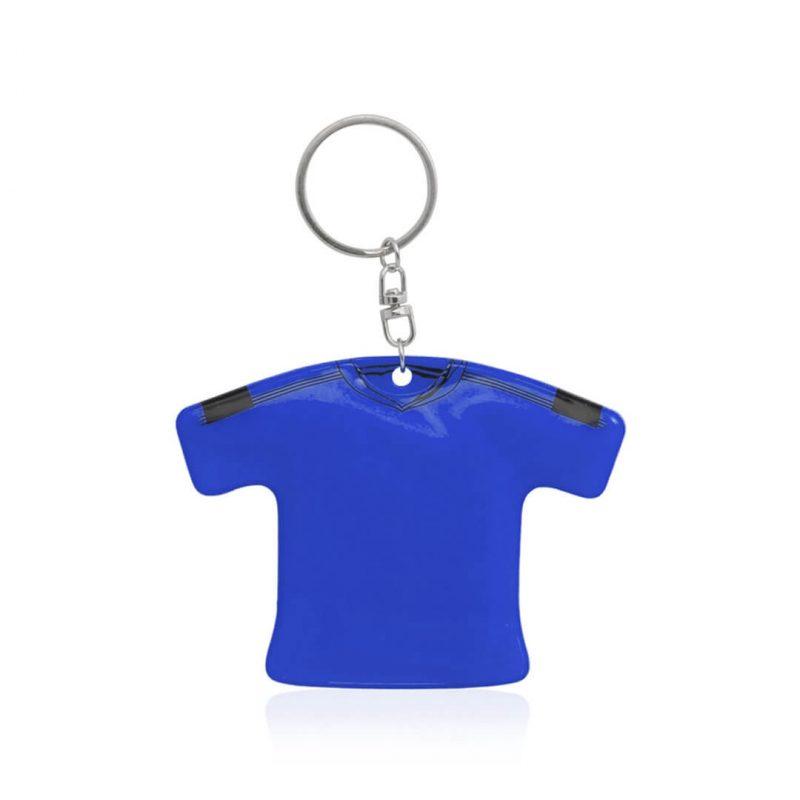 Llavero Camiseta Fútbol Recuerdos Comunión a Menos de 1 Euro