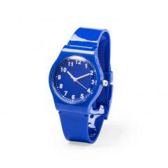 Reloj Silicona Analógico