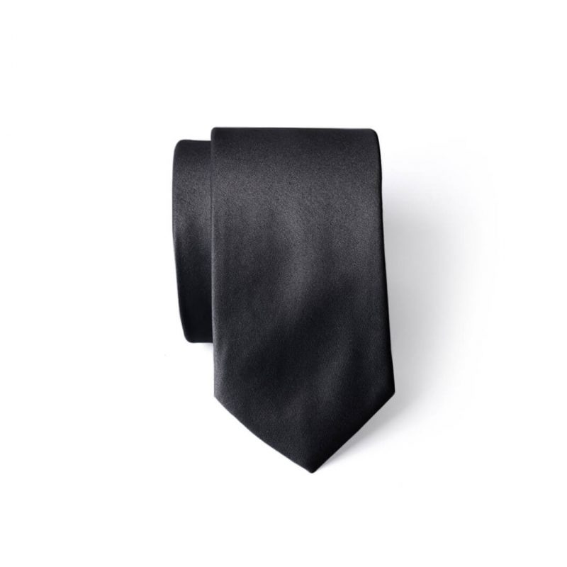 Corbatas para Invitados Boda Detalles de Boda para Hombres