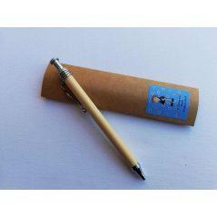 Bolígrafo en Funda Ecológico Decorado Comunión Detalles de Comunión0,75 €