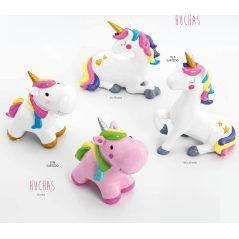 Huchas Unicornios Detalles de Comunión6,55 €
