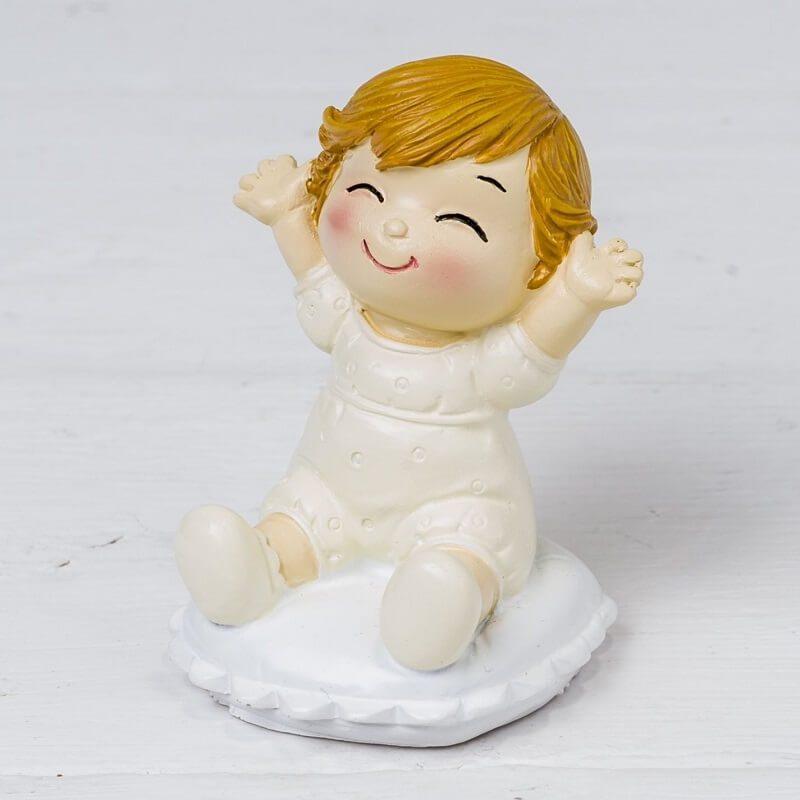 Figurita para Pastel de Bebé Figuras para Tartas de Boda 3,51 €