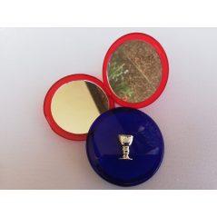 Espejos Colores Pin Comunión Detalles de Comunión0,80 €