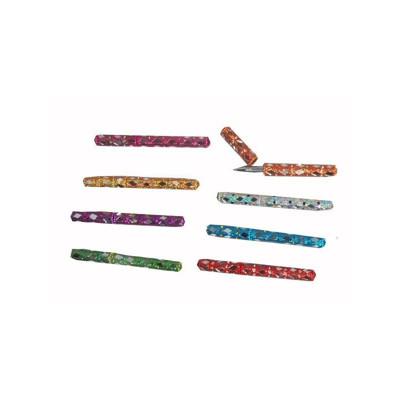 Bolígrafos Originales Krystal Detalles de Boda Baratos