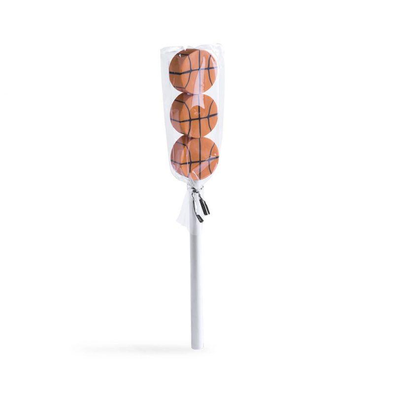 Lápiz Baloncesto Vuelta al Cole