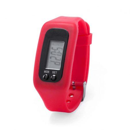 Reloj Deportivo Unisex Detalles Boda Detalles de Boda Baratos2,79 €