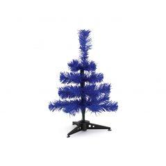 Árbol Navidad Barato Colores