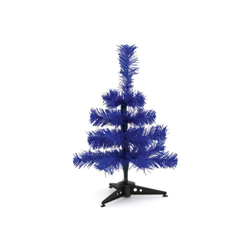 Árbol Navidad Barato Colores Detalles para Navidad