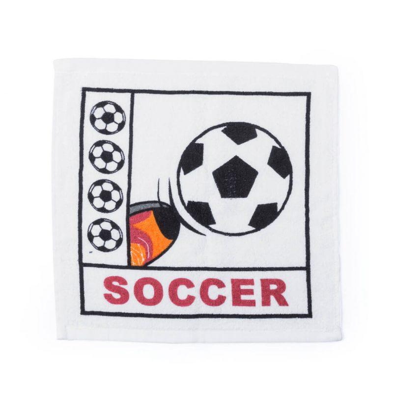Toalla Deportes Detalles Niños Detalles para Niños