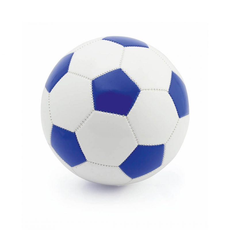 Balón Futbol Colores Detalles para Niños