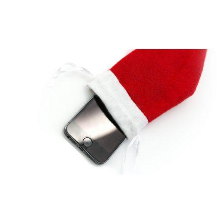 Funda Móvil Noel