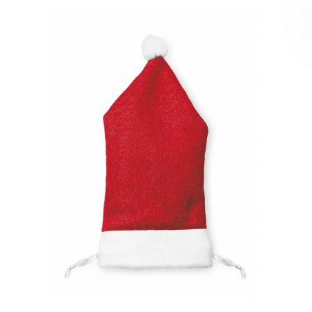 Funda Móvil Noel Detalles para Navidad0,50 €