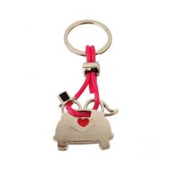 LLAVERO JUST MARRIED Inicio1,67 €