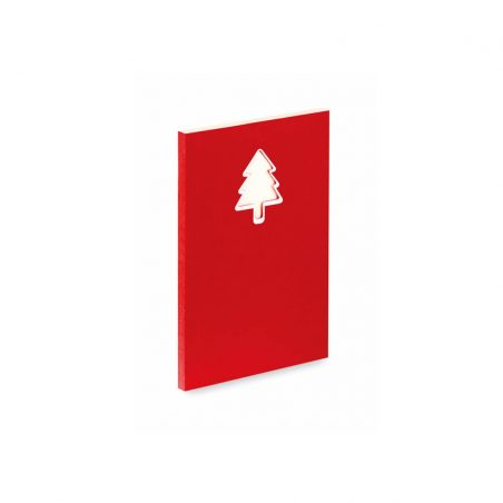 Block Navidad Detalles para Navidad1,10 €
