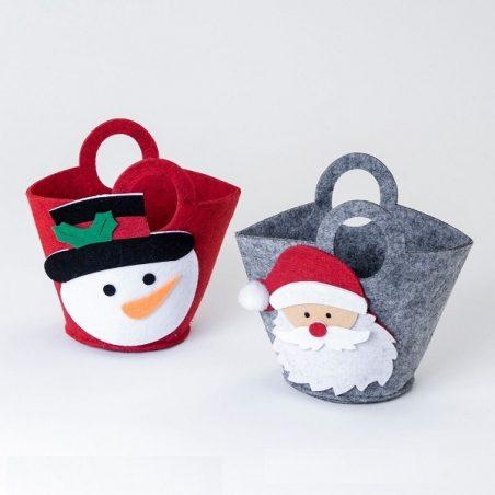 Lote Nieve-Noel Navidad Detalles para Navidad4,75 €