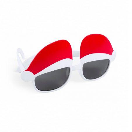 Gafas Papá Noel Detalles para Navidad1,00 €