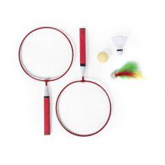 Set Juegos Raqueta