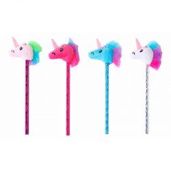 Lapicero Unicornio Peluche Detalles para Niñ@s0,36 €