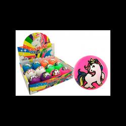 Pelota Unicornio Luces Detalles para Niñ@s1,65 €