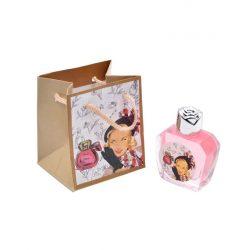 Perfume Rosa Detalles Mujer Detalles de Boda Baratos1,04 €
