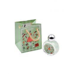 Perfume Azahar Bodas Style Detalles de Boda Baratos1,09 €