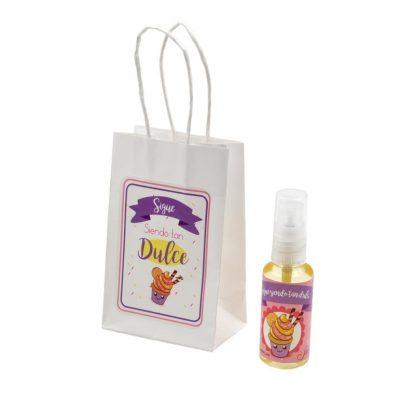 Perfume Vainilla Detalles Comunión Detalles de Comunión1,25 €