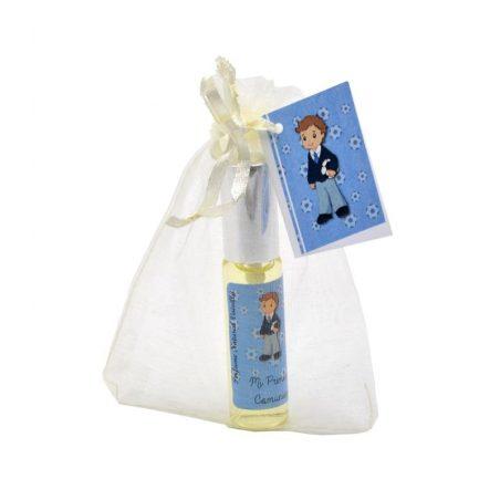 Perfume Primera Comunión Niño Inicio0,89 €
