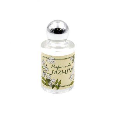 Perfume Jazmín Detalles de Boda Inicio0,88 €