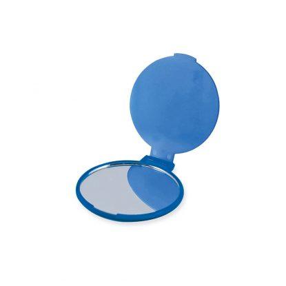 Espejo Detalles Comunion Azul Inicio0,23 €