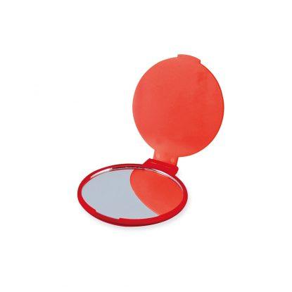 Espejo Recuerdos Comunion Rojo Inicio0,23 €