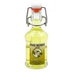 Finas Hierbas Siphon 40 ml Botellitas y Miniaturas para Bodas