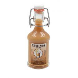 Licor Crema Siphon 40 ml Botellitas y Miniaturas para Bodas