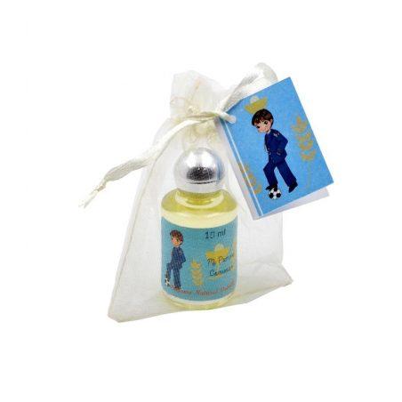 Perfume Redondo Vainilla Niño Comunión Detalles de Comunión0,89 €